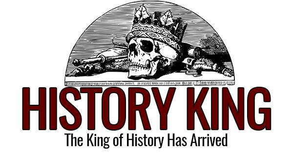 History King