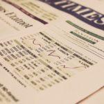 Finance tips