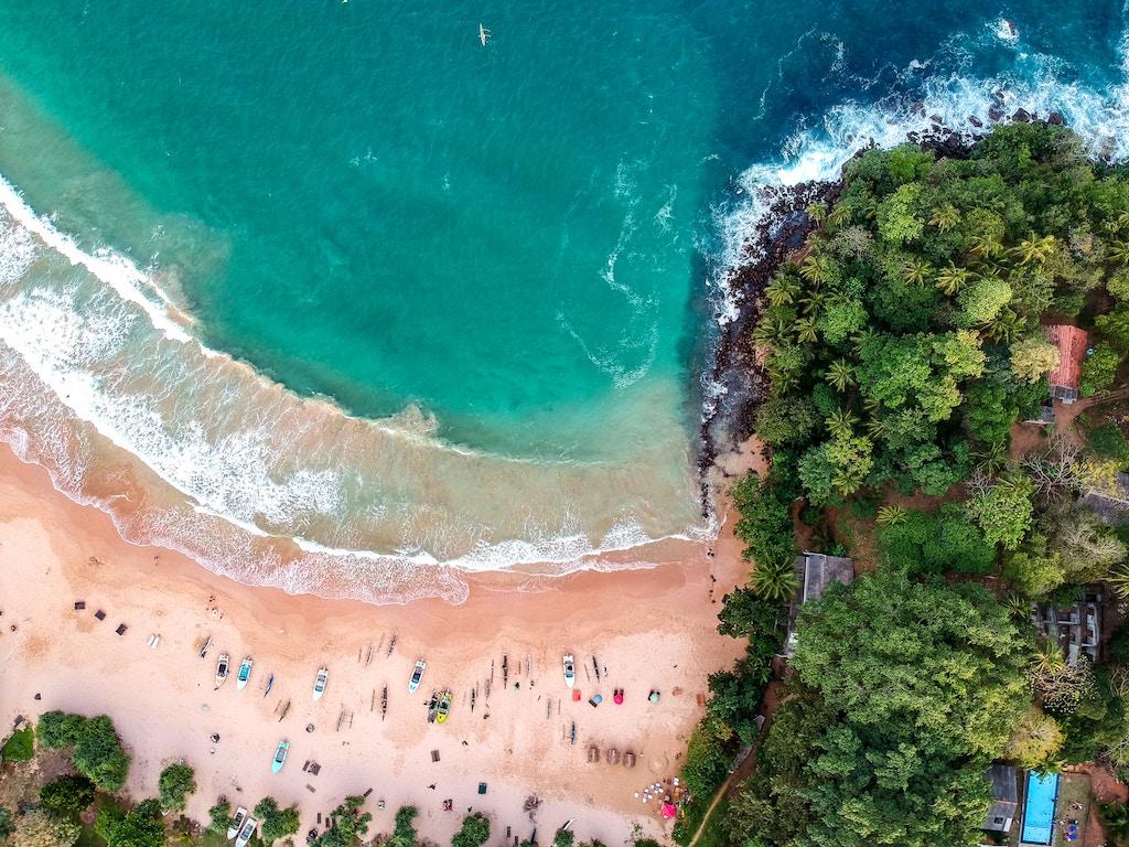 Beach_