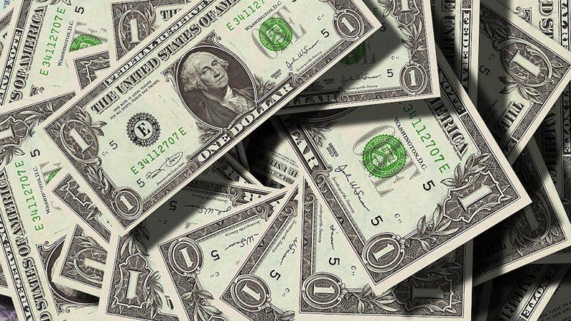 Scott Tominaga – How to Get Into a Hedge Fund