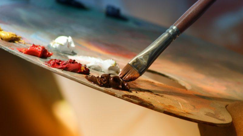 Sadigh Galery – How to Avoid Buying Fake Art
