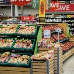 Tips Which Can Help You Save Cash on Your Grocery Shop