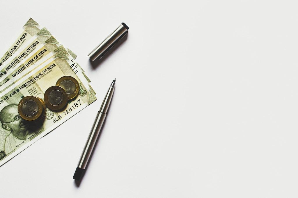 Menos Hiras – How to Kick Start Your 2020 Savings