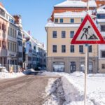 5 Benefits to Living in a Colder Climate